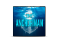 The Anchor Man