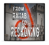 From Rahab To Reckoning
