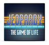 Jeopardy: The Game of Life