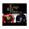Kings & Priests: Kings & Priests