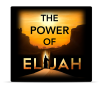 The Power of Elijah