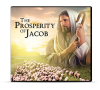 The Prosperity of Jacob