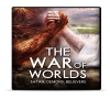 The War of the World: Satan, Demons, Believers