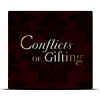 Conflicts Of Gifting