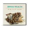 Jewish Wealth Creation