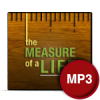 Measure Of A Life