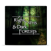 Right Paths And Dark Forests