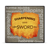 Sharpening Your Sword